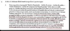 RICHIAMO Relazione Società Revisione PWC 2012-13 pag 3