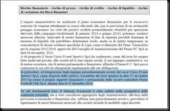 Relazione sulla gestione 2012-13 pag 9