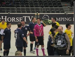 calciatori vs cavalieri 066