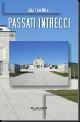 Copertina Passati Intrecci (1)