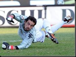 Gianluca-Pegolo