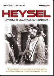 cover-Heysel_2_ok