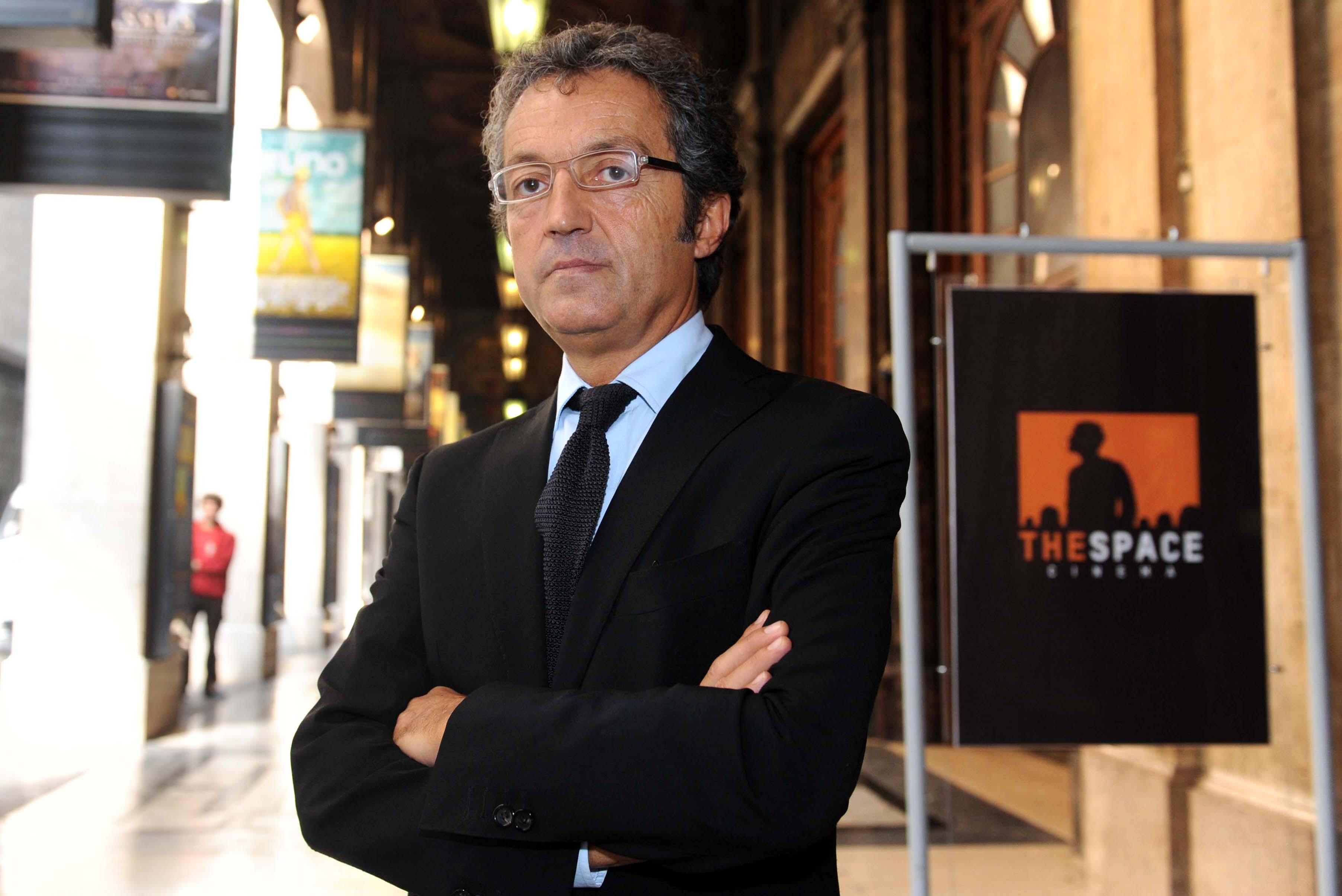 Cessione Pisa: Il Gruppo Corrado Si Ritira