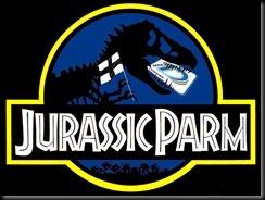 1 Jurassic-park-2-1024 (2)