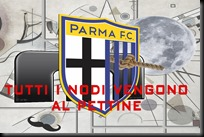 13 20150401231817!Parma_FC_Logo_2014