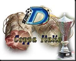 2 coppa italia serie d