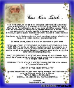 3 lettera_a_babbo_natale