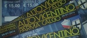 BigliettiAltoVicentinio-750x330