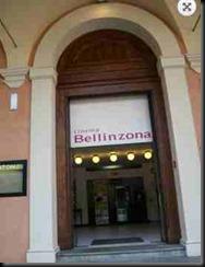cinema bellinzona
