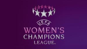 uefa-women-champions-696x391