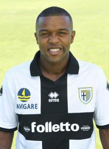 Dorlan+Pabon+Parma+FC+Official+Headshots+Jzr2Ow76JIXl