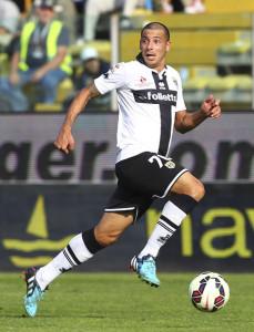 Lucas+Vieira+De+Sousa+Parma+FC+v+Genoa+CFC+cJ__ffRAaxMl