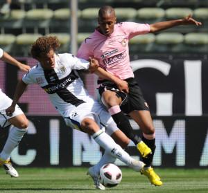 Rolf+Feltscher+Parma+FC+v+Citta+di+Palermo+gcCTsXz5tacl