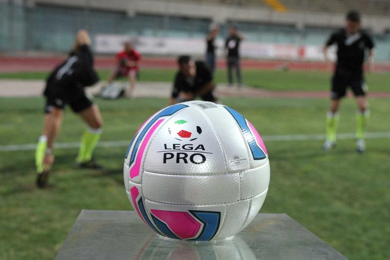 Calendario Parma Lega Pro.La Lega Pro Riparte Da Parma L Avvocato Malvisi Nella