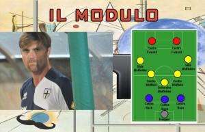 4-il-modulp