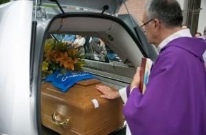 funerale-belle