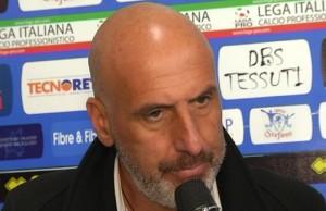 vincenzo-esposito