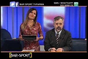 bar-sport-mercadanti-e-milano