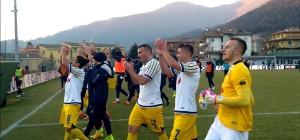lumezzane-parma-0-2-finale-dai-tifosi