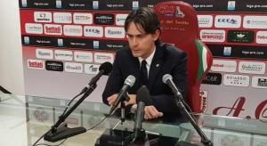 Filippo Inzaghi Reggiana Venezia
