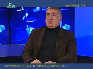 Preiti Calcio & Calcio