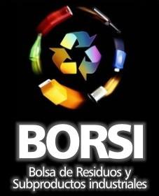 borsi