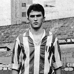 Alberto_Coramini,_Juventus