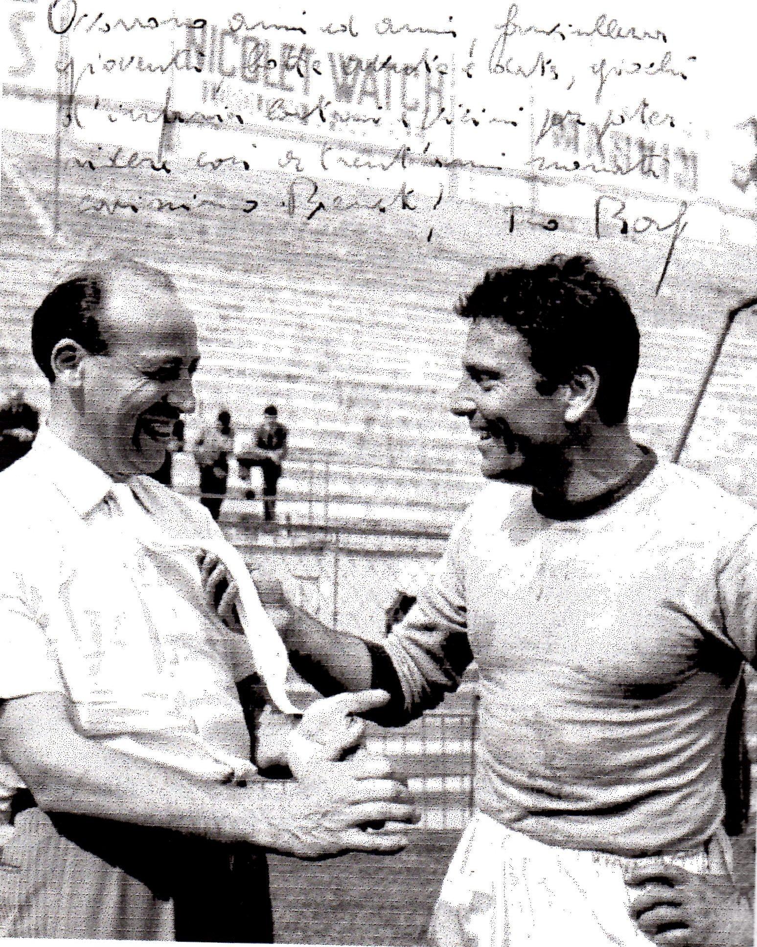 Bruno Beneck e Raf Vallone003