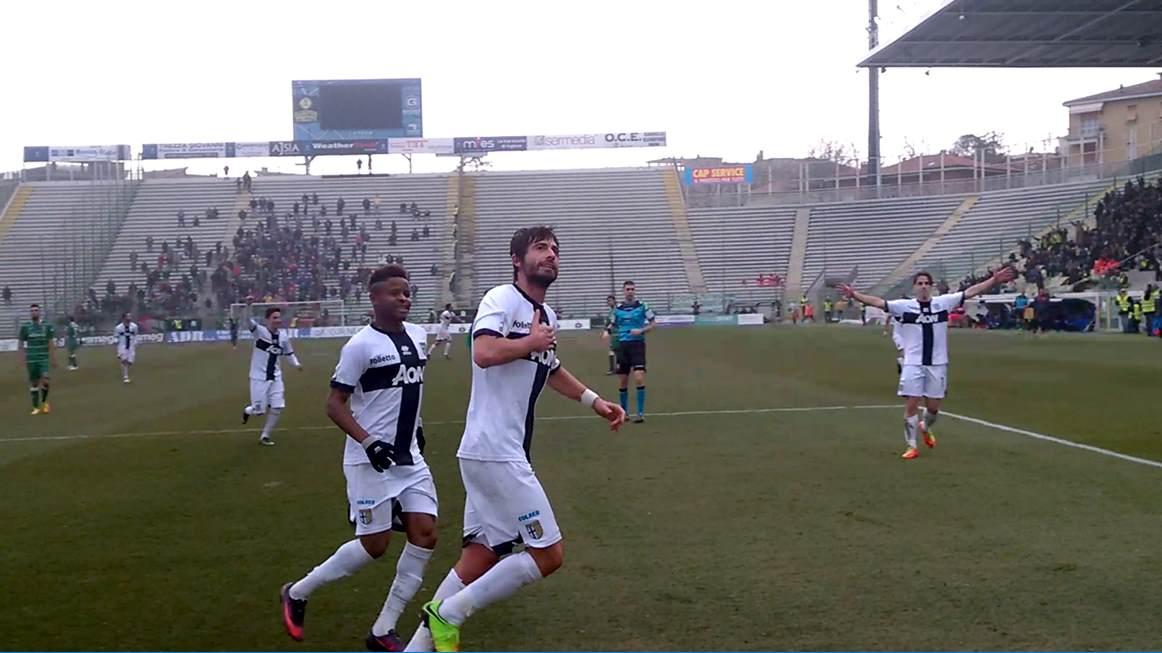 Gianni Munari 4-2
