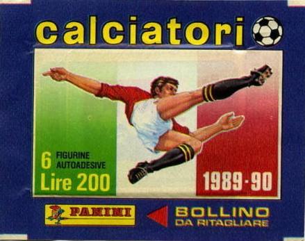 panini-1989-90