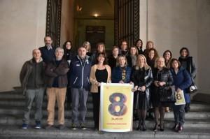 Comune di Parma 8 Marzo iniziative