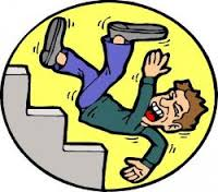pericolo di caduta (1)