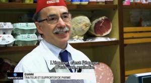 Gianni Alberti