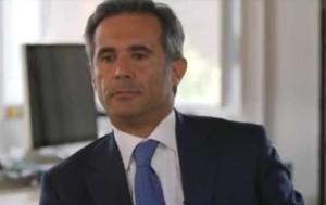 Marcello Presilla SportRadar