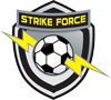 Miami-Strike-Force-Logo-trpst