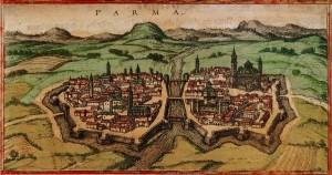Parma_nel_XVI_secolo