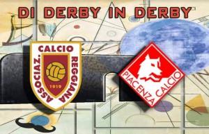 di derby in derby