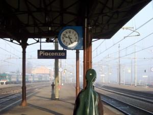 piacenza-stazione