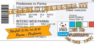 BigliettoFirenze-750x360