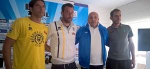 Lucarelli D'Aversa Tedino e De Agostini