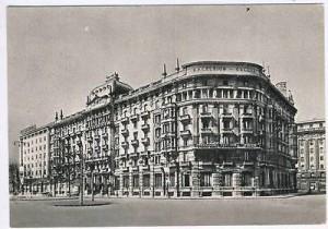 d3599-cartolina-milano-excelsior-hotel