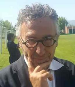 Gabriele Majo