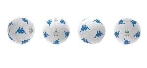 pallone nuova B