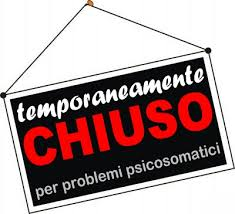 psicosomatici
