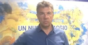 Luca Piazzi commento calendario Primavera 2