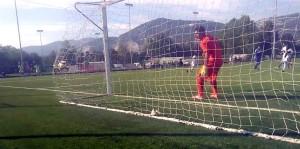 brescia-parma-primavera-secondo-gol-mastaj