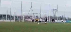 parma 2005 san gouliano 2004 gol mbaye