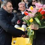 fiori per chiastra 2