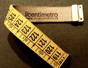 il-centimetro