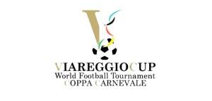 news-viareggio